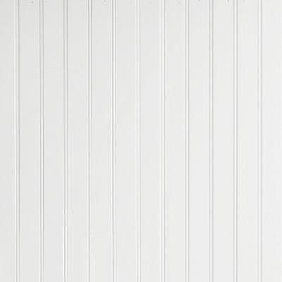 Armstrong Ceilings Woodhave Beadboard 5 Inch X 84 Inch X