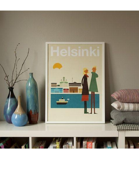 helsinki-blanca-gomez