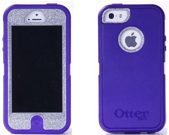 Custom Iphone S Case Otterbox