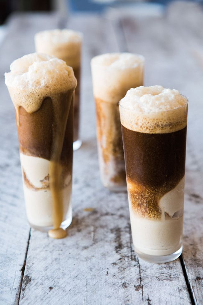 22 Cheers-Worthy Ways to Cook (and Bake) With Guinness | Birthday cake ...