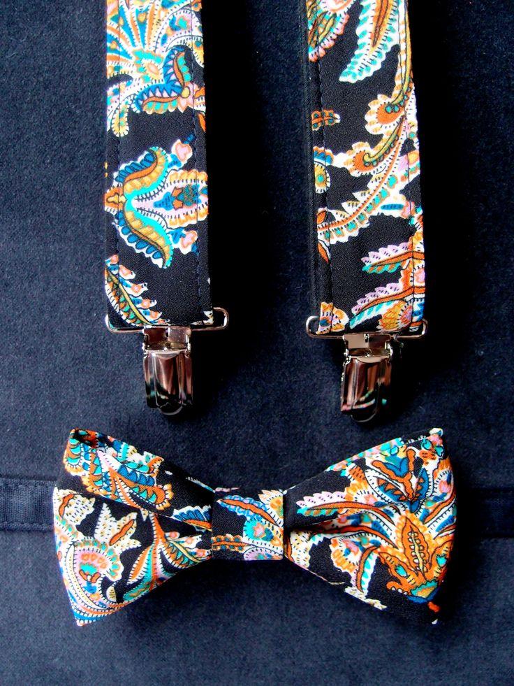 17 Best Ideas About Suspender Sets On Pinterest Pink