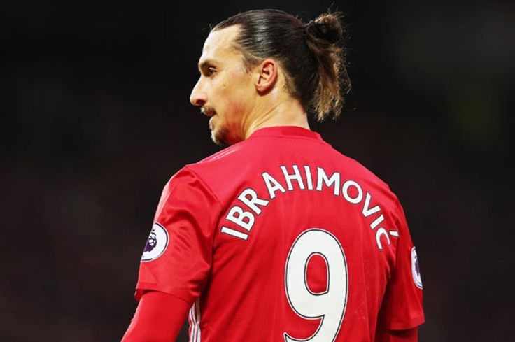 Zlatan Ibrahimovic: Man United star hits out at congested fixture list