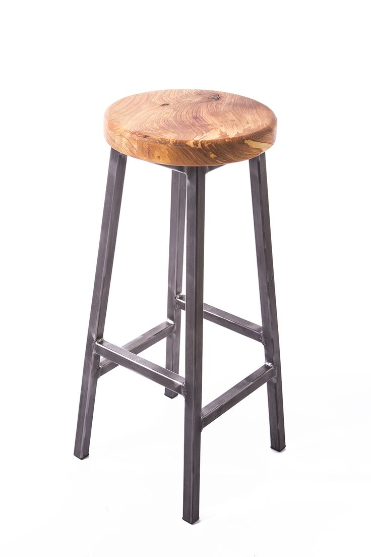 25 Best Ideas about Industrial Bar Stools on Pinterest  : 519a2f4a6b13d81dcf6ad68678c92a1c from www.pinterest.com size 736 x 1104 jpeg 41kB