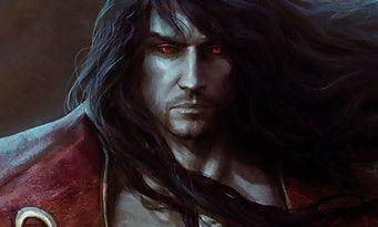 Castlevania Lords of Shadow 2 : une édition collector baptisée la Belmont Box