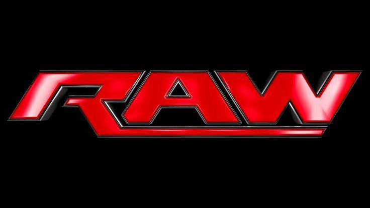 http://crimaz.com/watch-wwe-raw-8315-2/  Watch WWE RAW 8/3/15