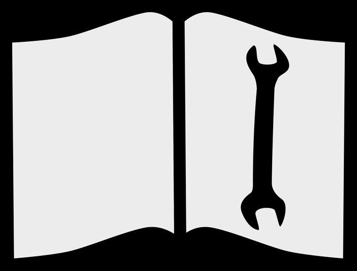 142 best service manuals pdf images on pinterest repair manuals suzuki sp400 motorcycle factory service repair shop manual sp 400 pdf instant download fandeluxe Gallery
