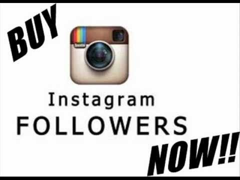 Get 1000+ Permanent #Instagram #Followers for only $4. Check out the offer for more details here: http://digesale.com/jobs/internet-marketing/get-1000-permanent-instagram-followers/