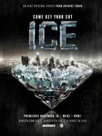 Лёд 1 сезон смотреть онлайн все серии бесплатно 2016 / Ice online