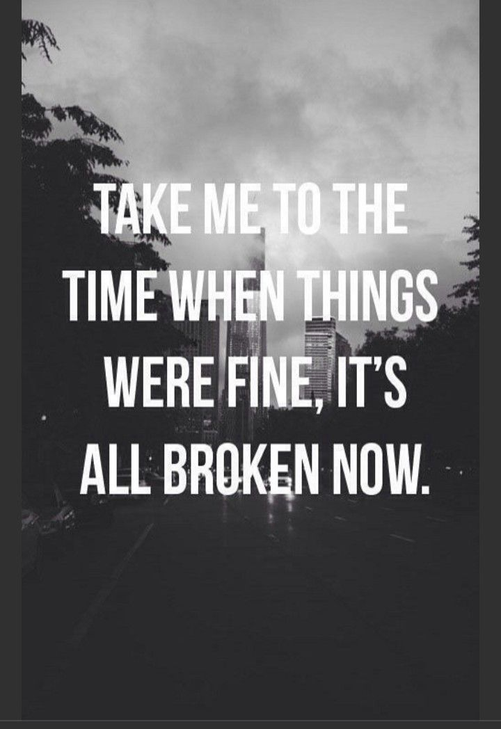 Emo Wallpapers Edgy Quotes Emo Wallpaper Iphone Wallpaper