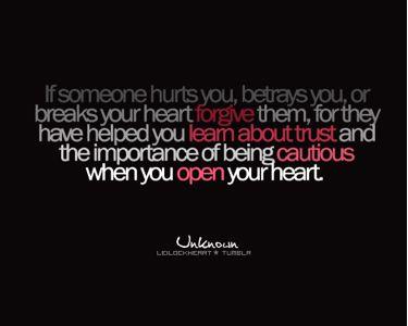 Life quote.