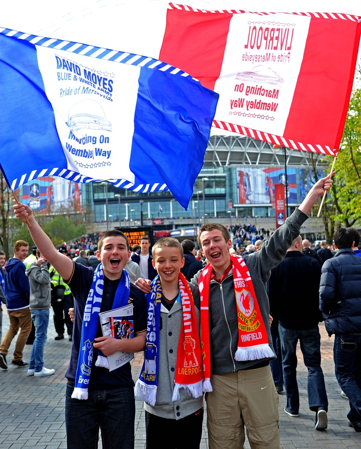 Who are the most famous Chelsea FC fans? - Quora