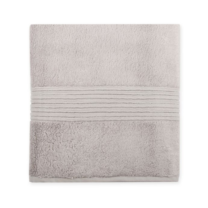 Turkish Modal Cotton Bath Towel Collection Bed Bath Beyond
