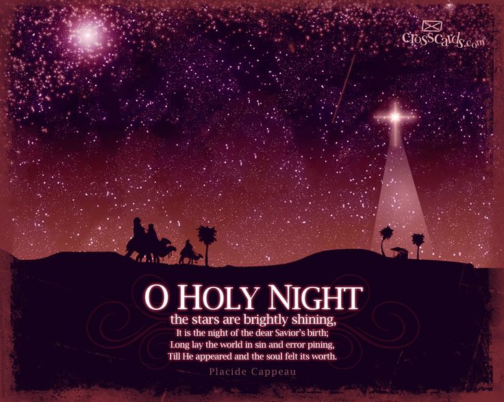 15 Christmas Quotes Religious: 17 Best Christian Sayings Images On Pinterest