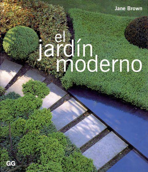 87 best jardines modernos images on Pinterest Gardening, Garden - jardines modernos