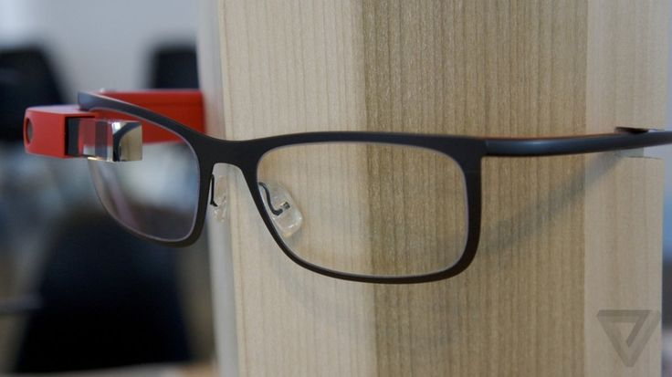 Google Glass Explorer Edition is now on sale through Google Play #GoogleGlass