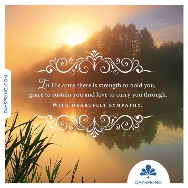 Christian Funeral Bible Quotes: 54 Best Dayspring ECards Images On Pinterest