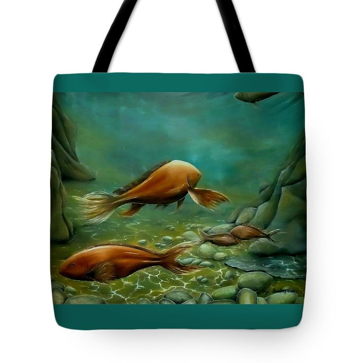 Best Artistic Hand Towels Collection Images On Pinterest - Travel bag for bathroom items for bathroom decor ideas