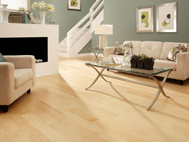17 best images about hardwood floors on pinterest lumber for Hardwood flooring canada