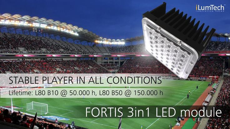 Fortis Stadium life time.jpg
