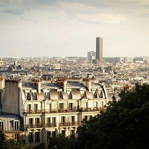 Acheter-Appartement-75000 Paris