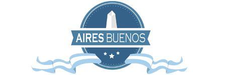 Onde comprar couro em Buenos Aires? Calle Murillo   Aires Buenos   Turismo, guias de viagem e segredos de Buenos Aires
