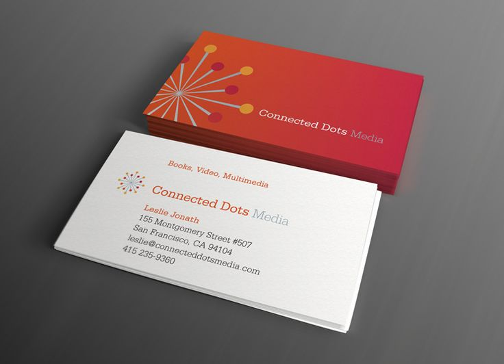 35 best connect crestview images on pinterest image vector connected dots business cards reheart Images