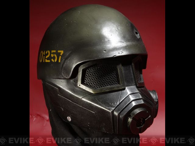 """This is it!     Evike.com Airsoft Guns - Tac. Gear/Apparel 