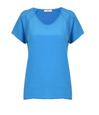 Mia Tee| SABA Online Store - Australian Womens and Mens Clothing and Accessories online