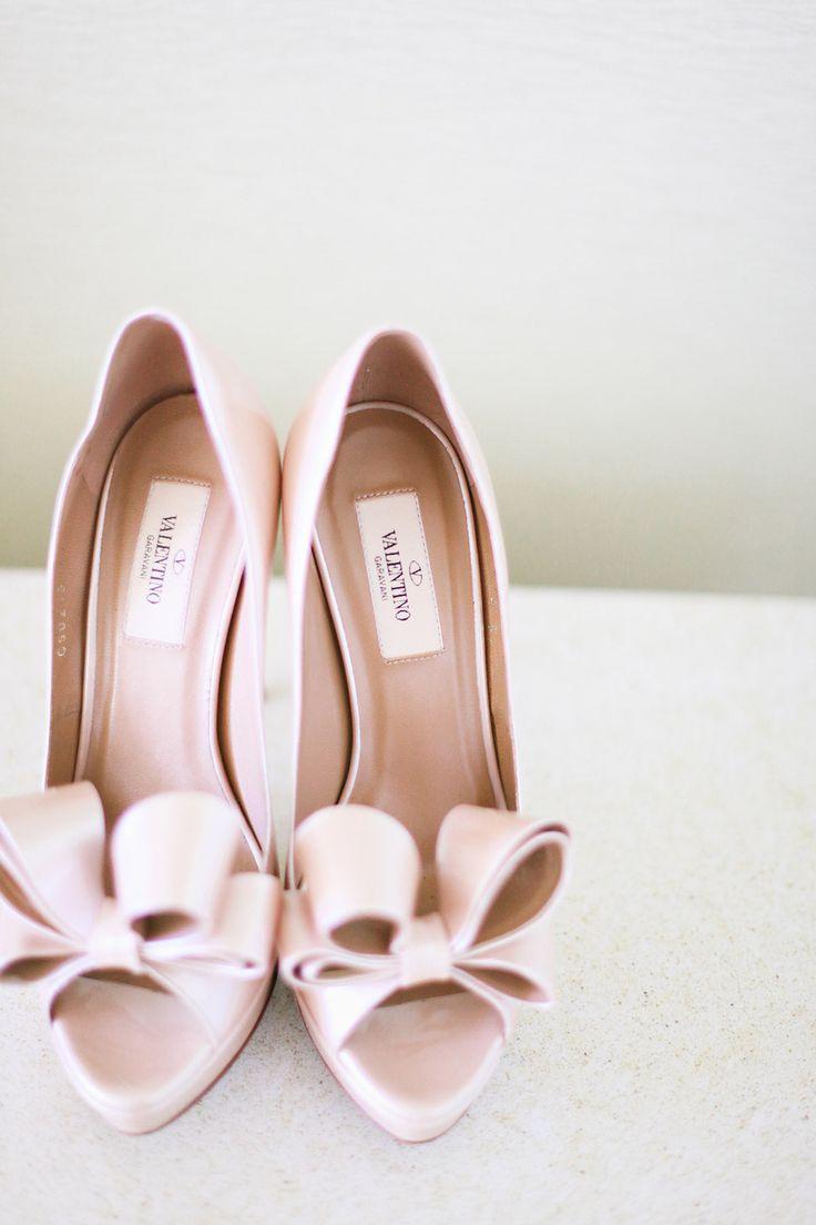 219 best Shoes images on Pinterest   Bride shoes, Shoes for brides ...