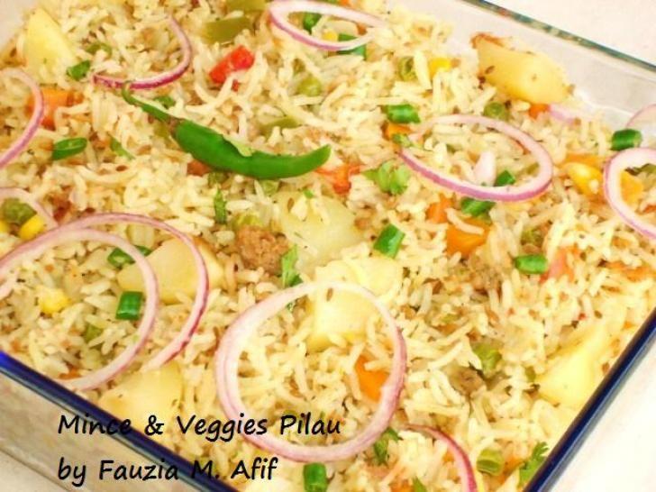 60 Best Images About Rice Meals On Pinterest Lentil