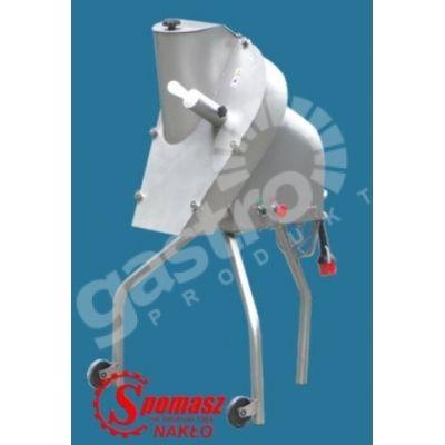 Szatkownica kapusty G-SK421 /1000 kg/h