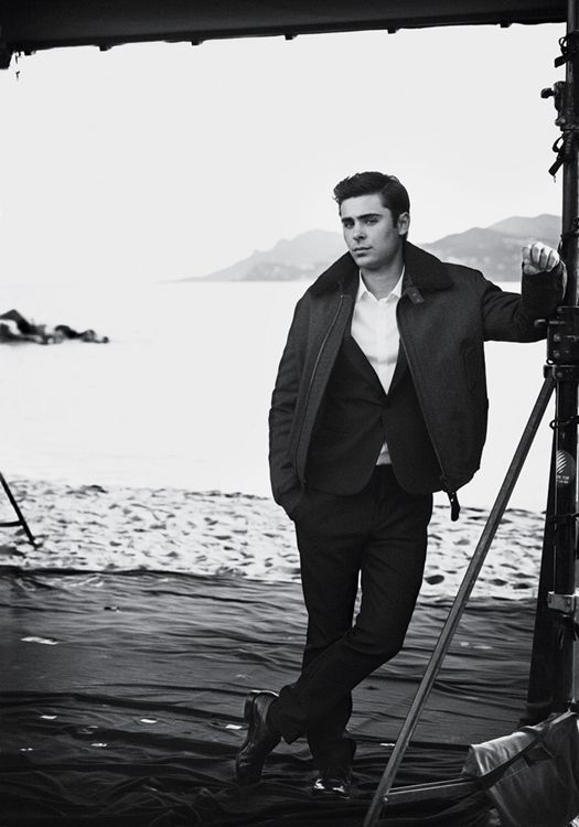 124 best Zac Efron images on Pinterest | Beautiful people, Pretty ...