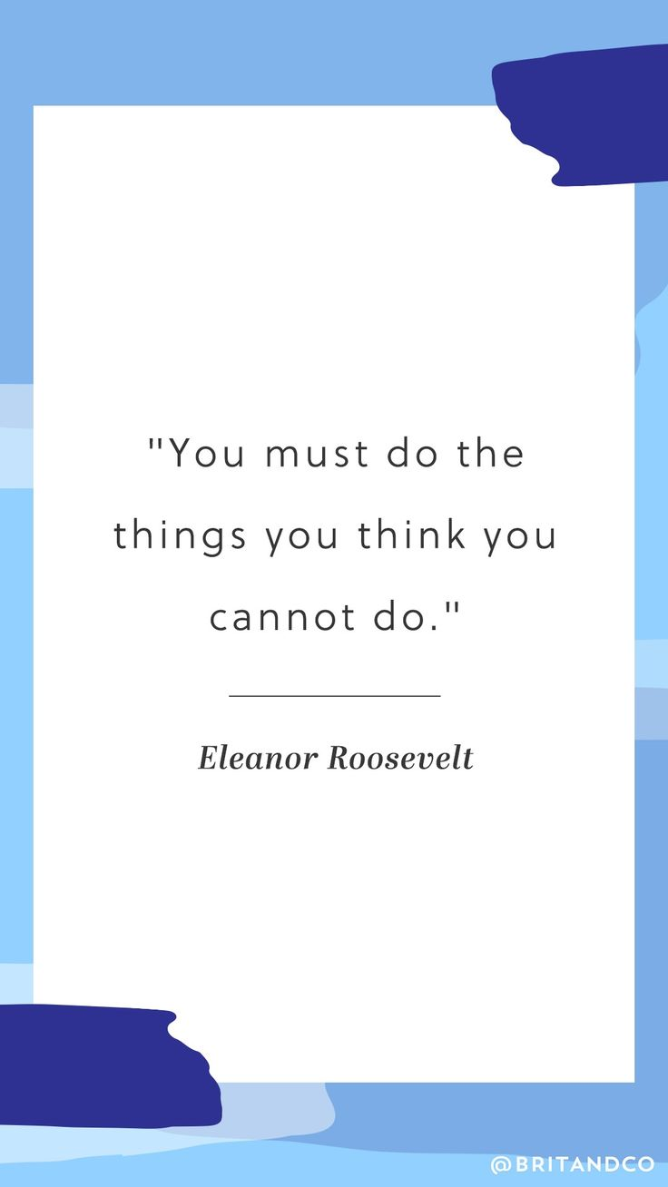 You Must: 25+ Best Ideas About Eleanor Roosevelt On Pinterest