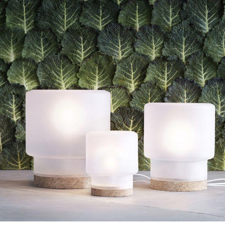 des lampes poser ultra design with lampe ikea. Black Bedroom Furniture Sets. Home Design Ideas