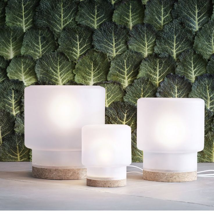 fabulous des lampes poser ultra design with lampe ikea. Black Bedroom Furniture Sets. Home Design Ideas