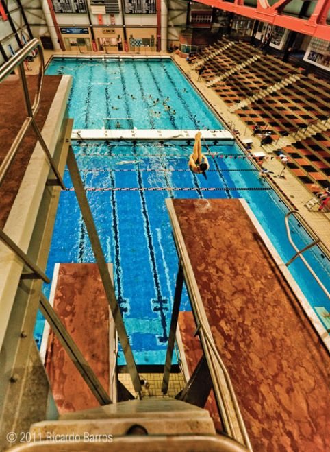 95 best images about princeton university on pinterest - Princeton university swimming pool ...