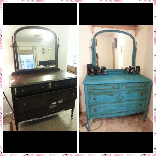 10 Best Waverly Chalk Paint Images On Pinterest Chalk