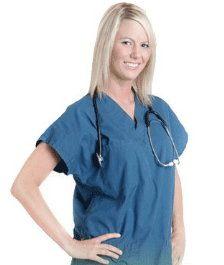 On line resource for nursing assistants, nurse saides: learn what CNA do, certified nursing assistant salary and job outlook, nurse assistant training, CNA job description