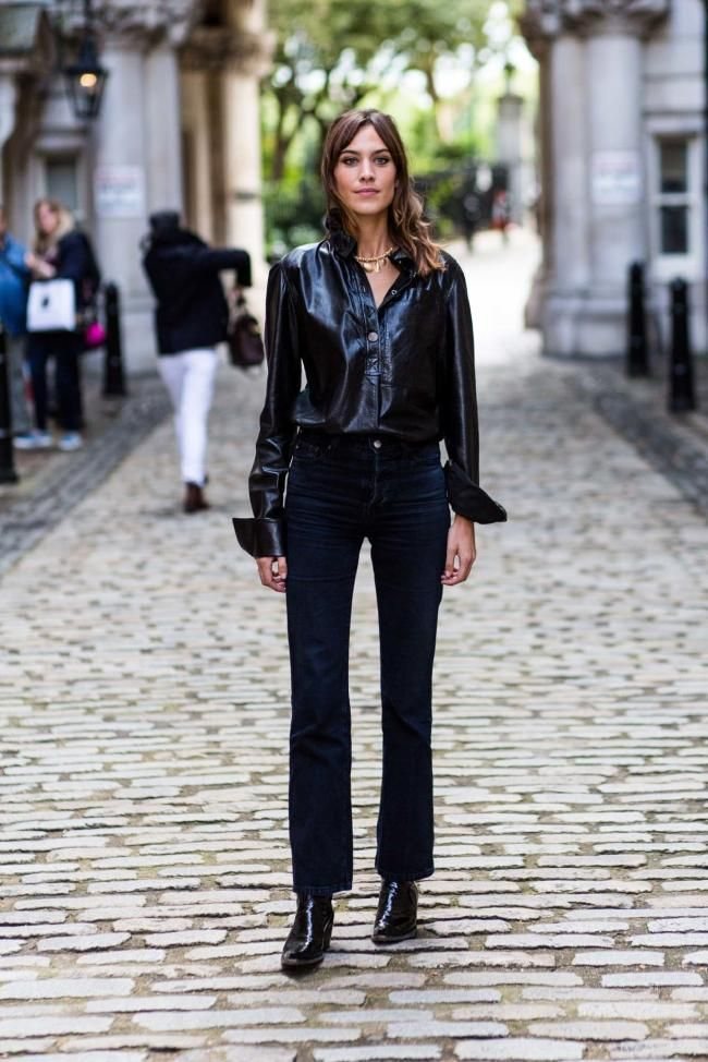 0119bac463 See our picks of the best street style moments of the year.