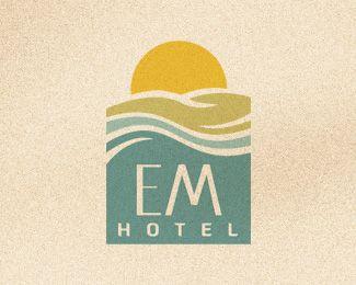 creative-sun-inspired-logo-design12