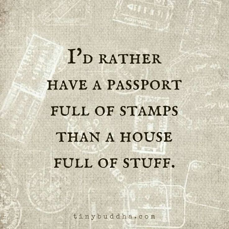 Explore The World Quotes 19 Best Travel Images On Pinterest  Quote Travel Inspirational .