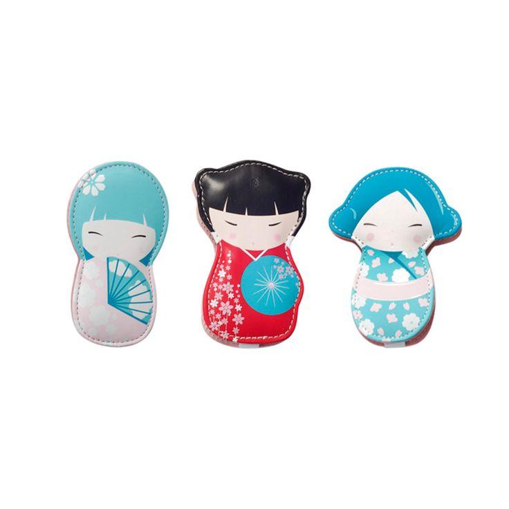 Set manichiura - Asian girl    http://www.fungift.ro/magazin-online-cadouri/Set-manichiura-Asian-girl-p-18500-c-0-p.html#