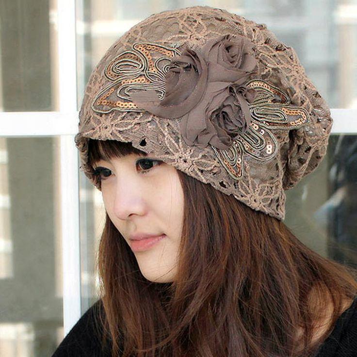 cappelli invernali donna 2014 - Cerca con Google