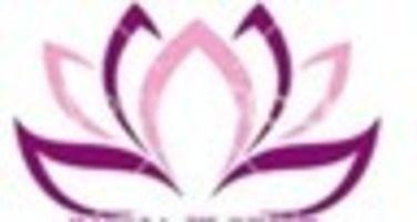 TOKO BUNGA CIKARANG - CASSIA FLORIST  http://cassiaflorist.blogspot.co.id/p/toko-bunga-cikarang-cassia-florist.html