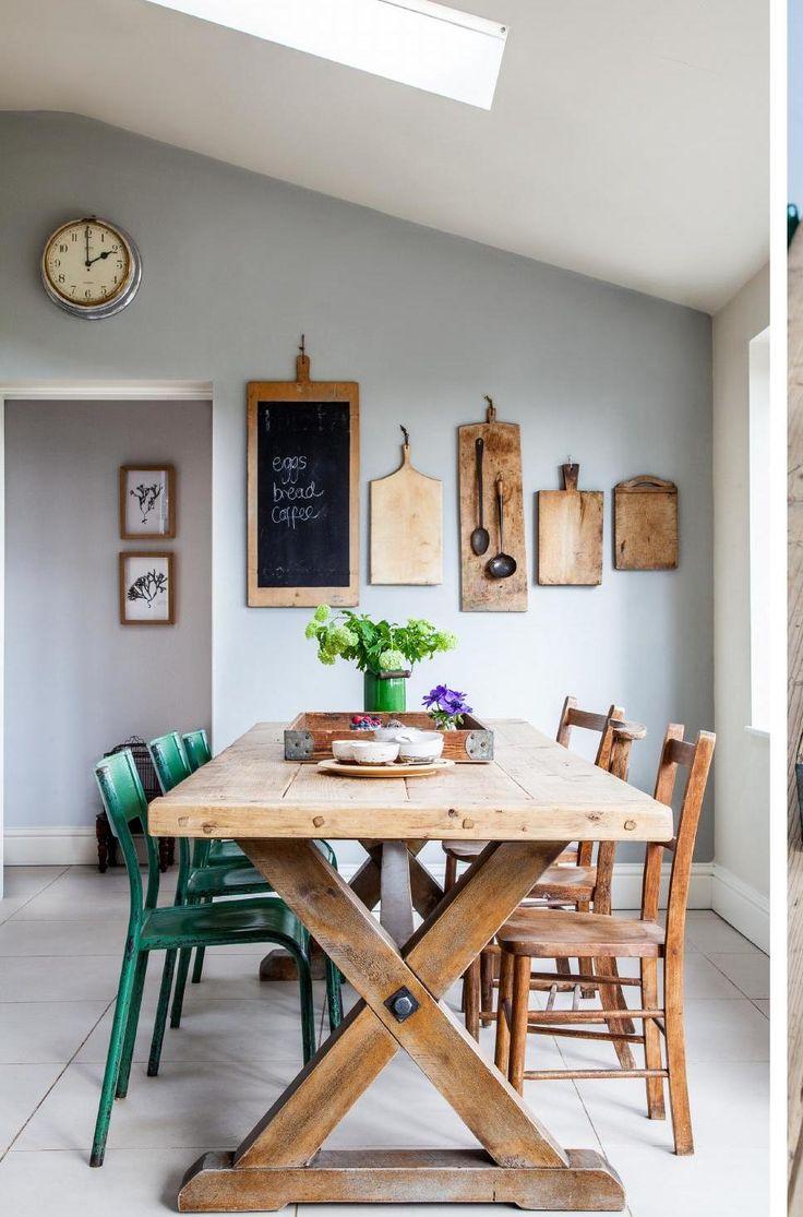 best kitchen islandtable images on pinterest dream kitchens