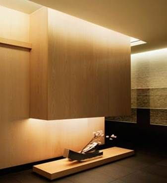 122 best wall washer images on pinterest elevator exterior cove lighting ceiling design washer ceilings roof design washing machine blankets indirect lighting washing machines mozeypictures Choice Image