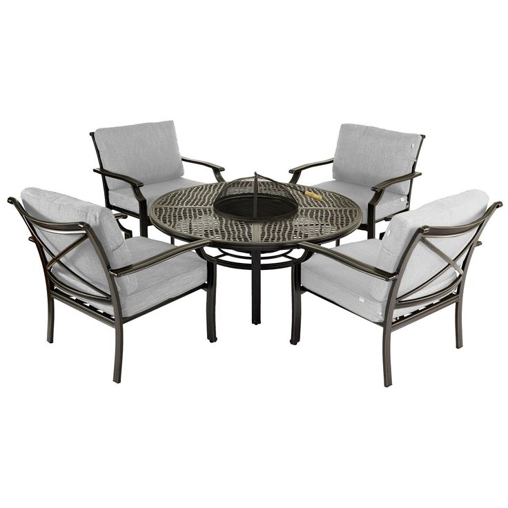 Camelot Garden Furniture Covers 13 best jamie oliver theme hartman images on pinterest jamie hartman jamie oliver fire pit set riven with pewter silver cushions available to buy online from garden furniture world we sell a large range of garden workwithnaturefo