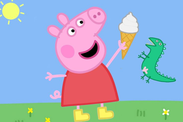 awesome Weather Forecast - hourly weather -  Peppa Pig in Spanish New full chapters - Peppa Episode - #Canadian #Weather #Videos Check more at http://sherwoodparkweather.com/weather-forecast-hourly-weather-peppa-pig-in-spanish-new-full-chapters-peppa-episode-canadian-weather-videos/
