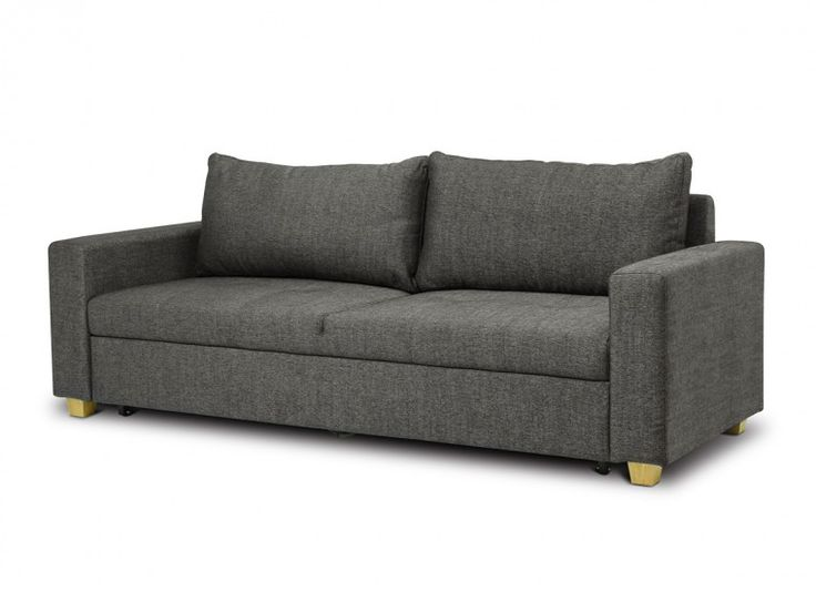 21 Charming Sofa Bed Chicago Photograph Ideas