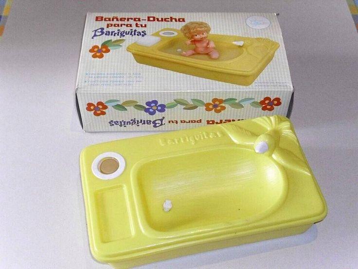 Bañera de Las Barriguitas ¡Hacia espuma!